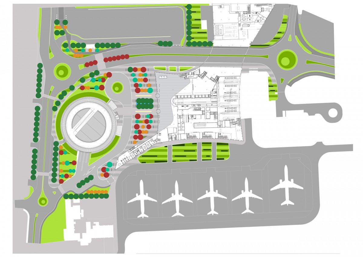 8138 gibraltar airport 02