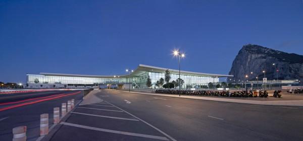 8138 gibraltar airport 05 Copyright Hufton + Crow