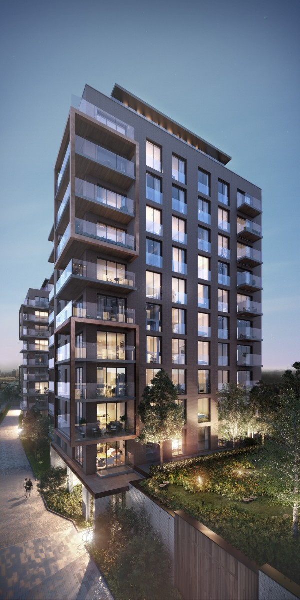 8167 west hampstead square 14  – copyright Visualisation One