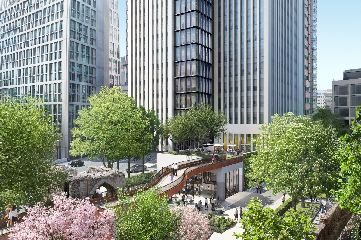 8170 london wall place 12 – Copyright Cityscape