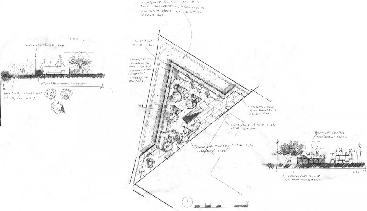 8207 appold street 03
