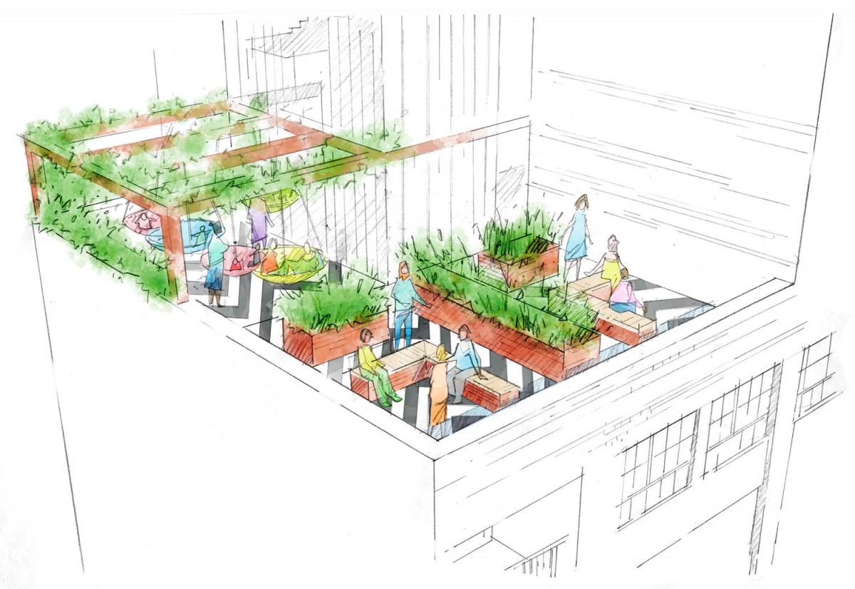8212-Caroline-Street-Site-2-terrace-perspective