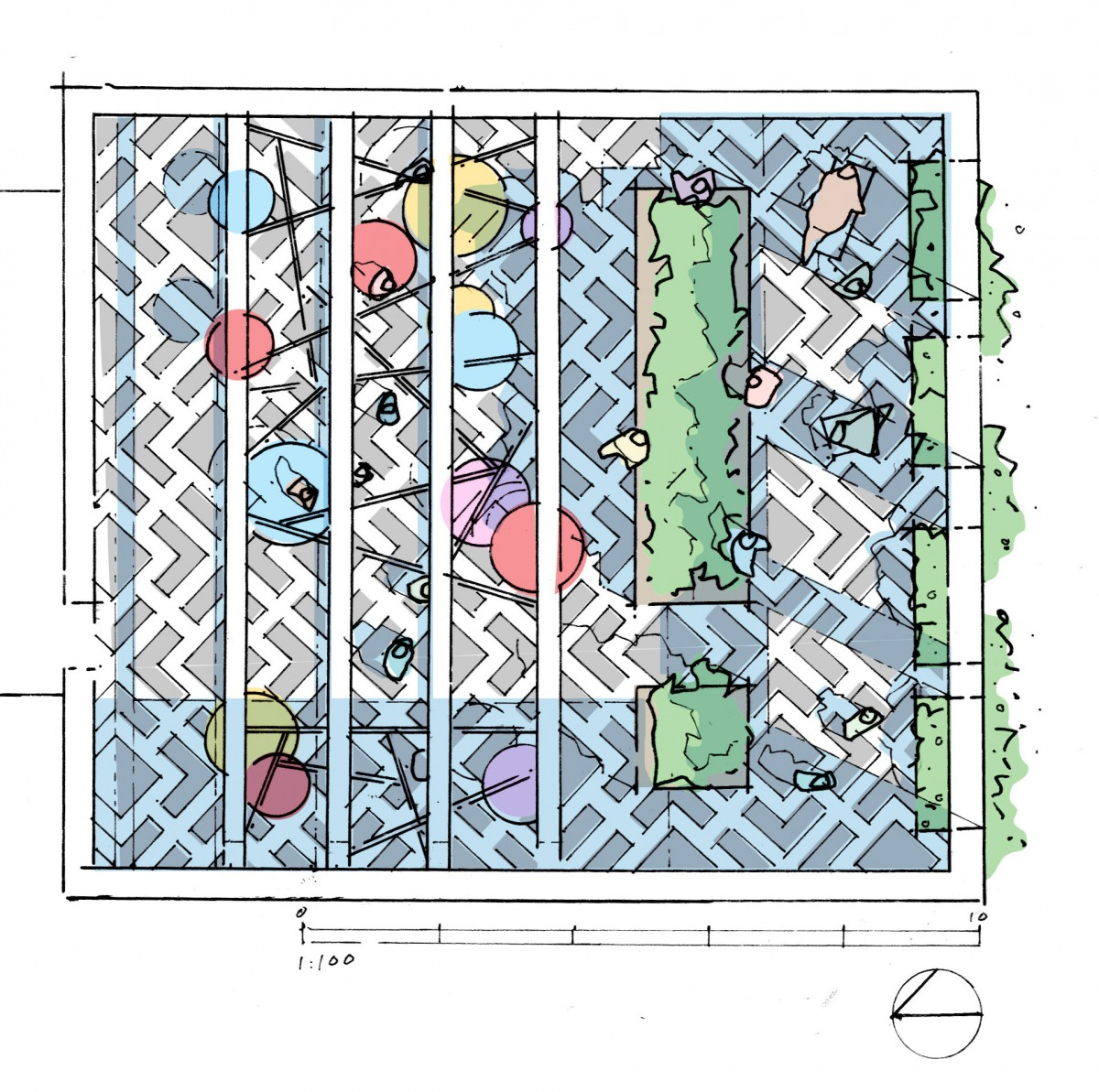 8212-Caroline-Street-terrace-sketch2