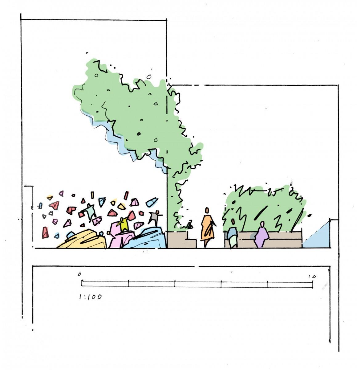 8212-Caroline-Street-terrace-sketch3