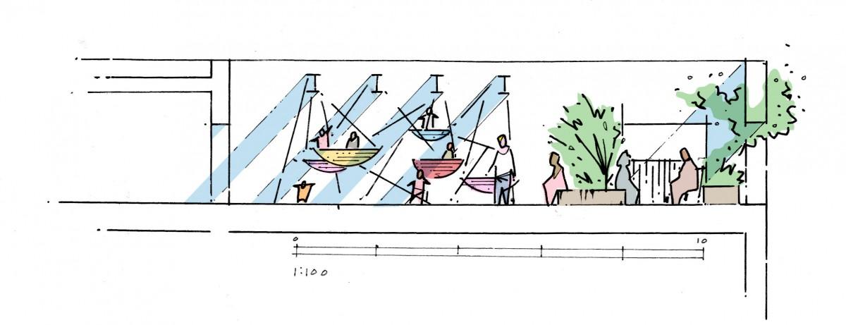 8212-Caroline-Street-terrace-sketch4