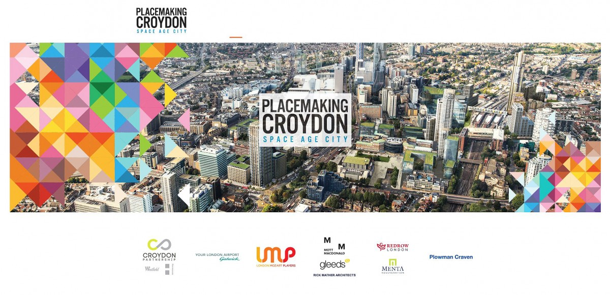 develop-croydon-conference-workshop-image-01