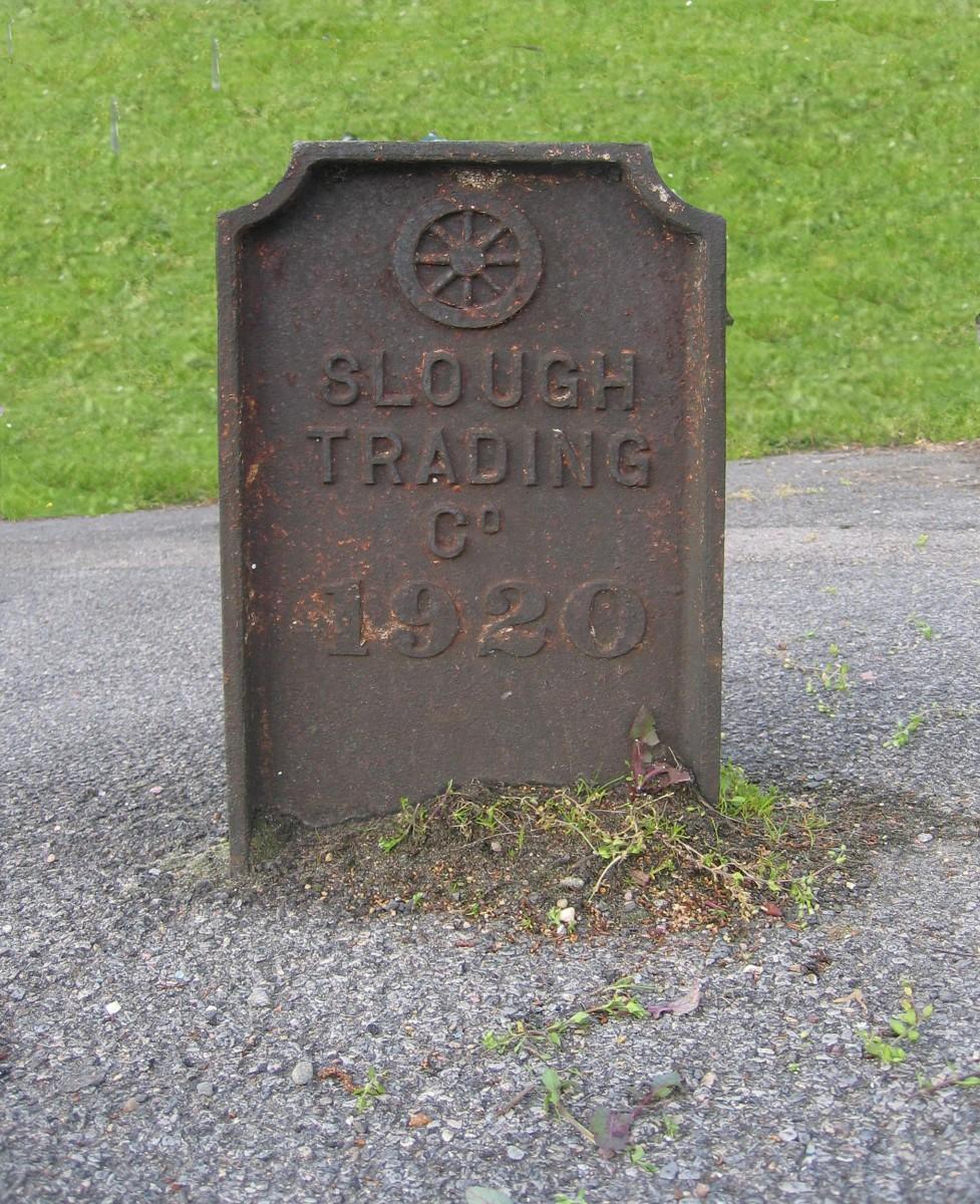 8130 slough trading estate 11