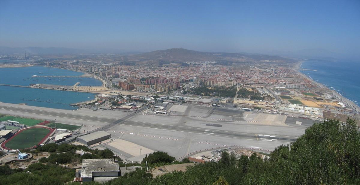 8138 gibraltar airport 01