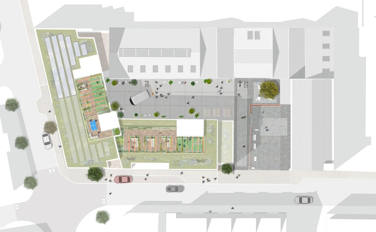 8200-101-landscape-masterplan
