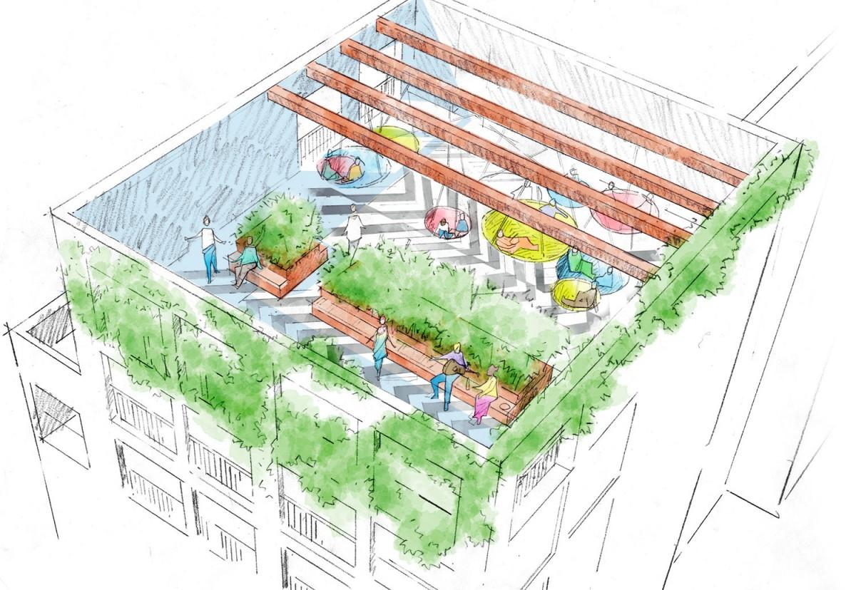 8212-Caroline-Street-Site-1-terrace-perspective