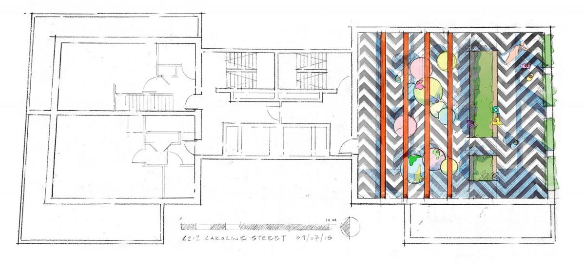 8212-Caroline-Street-terrace-sketch5