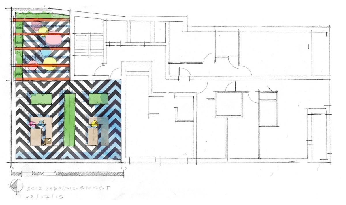 8212-Caroline-Street-terrace-sketch6