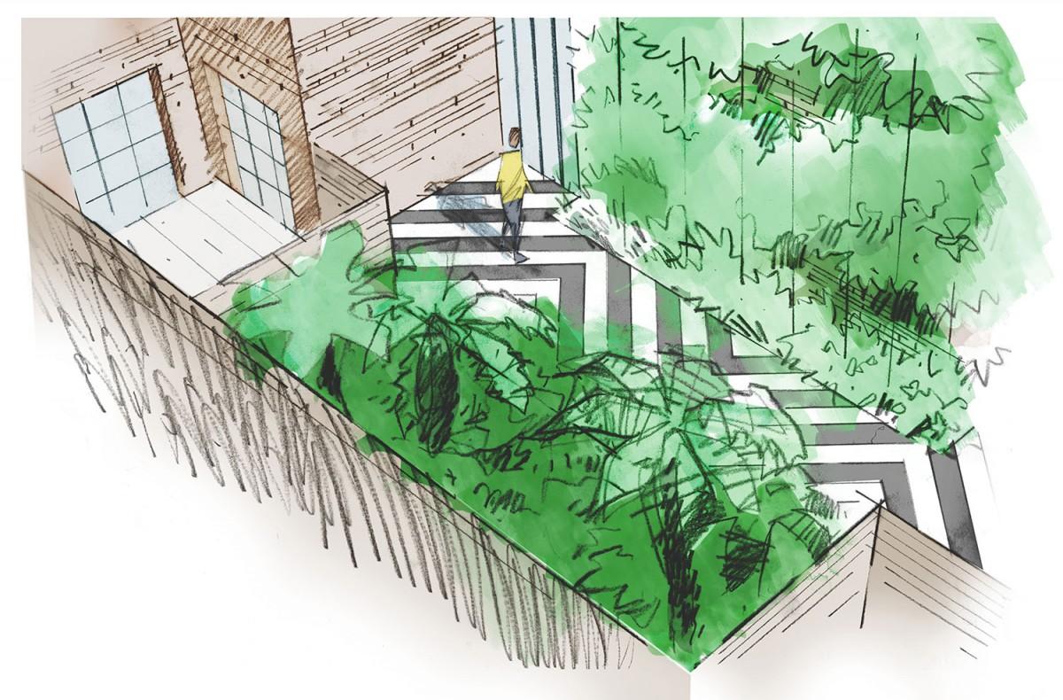 8212-Caroline-Street-terrace-sketch7