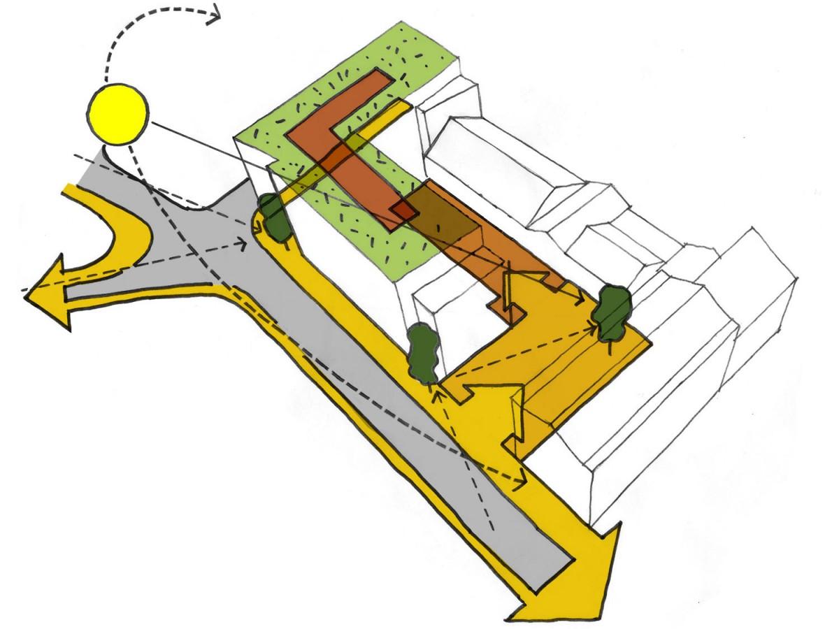 Wallis-Rd-Concept-diagram
