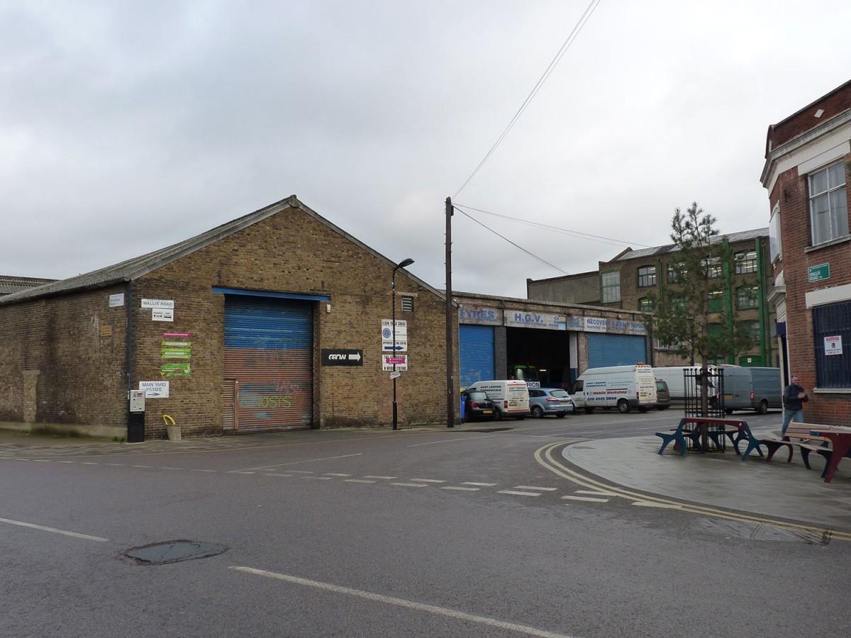 Wallis-Road-Site-Photo