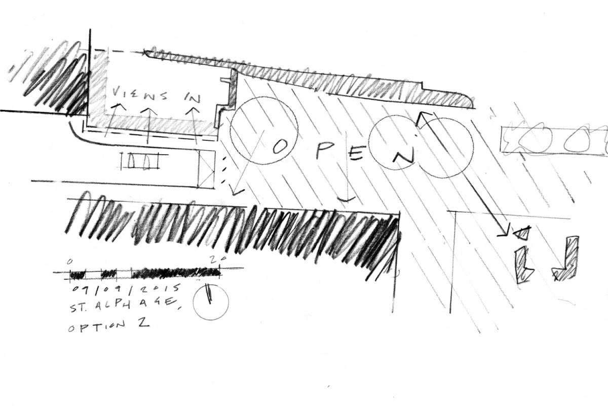 8213-option-2-open